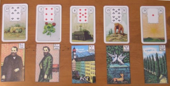 lenormand-kipper-reading