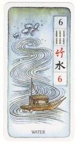 6-bamboo-water