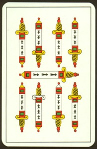9-of-spades