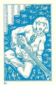 blue-11-harmonizing-page