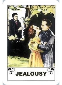 jealousy1