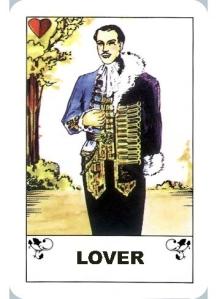 lover1