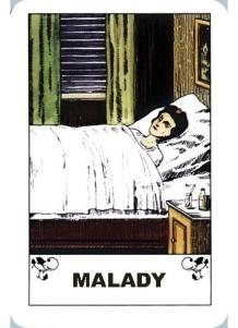 malady1
