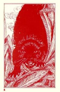 red-5-cat