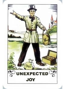 unexpected-joy1