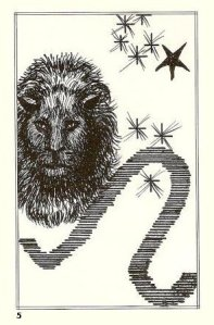 black-5-leo