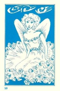 blue-13-angel-of-summer