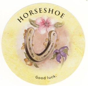 Horeshoe