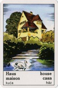 house024