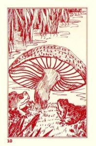 red-10-sacred-mushroom