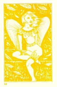 yellow-13-angel-of-fall