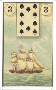 03boat