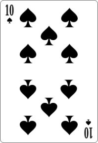 208px-10_of_spades.svg