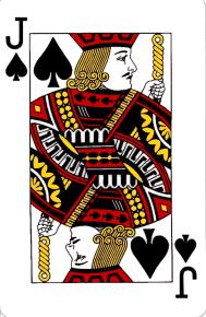 jack-spades