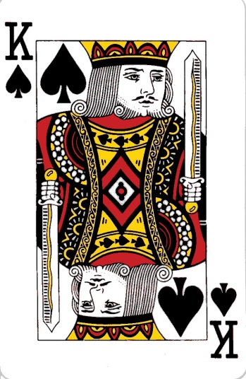 http://allaboutcards.files.wordpress.com/2009/06/kingspades.jpg
