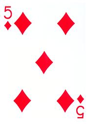 Poker-sm-23A-5d