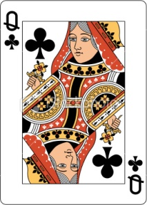 ist2_6961566-queen-of-clubs-two-playing-card