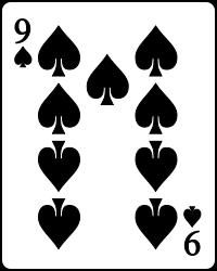 9ofSpades